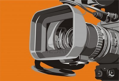 6115935-art-illustration-of-close-up-tv-camcorder.jpg