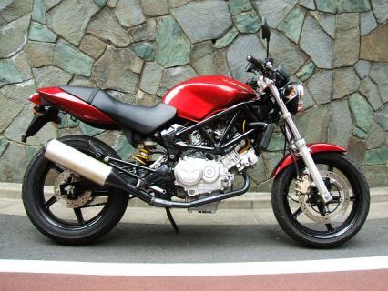 VTR250.jpg