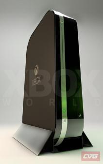 Xbox720.jpg