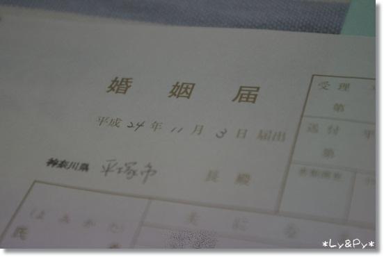 IMGP5870[1]