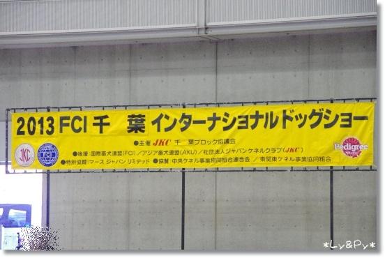 IMGP0651[1]