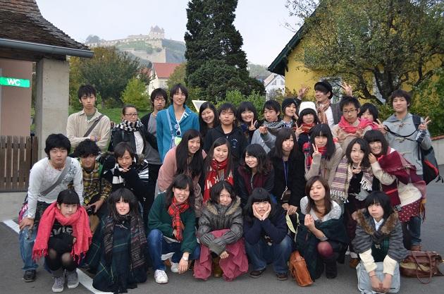 DSC_8992.jpg