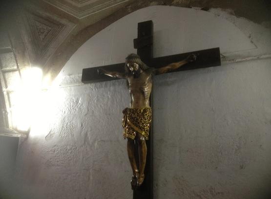 キリスト1