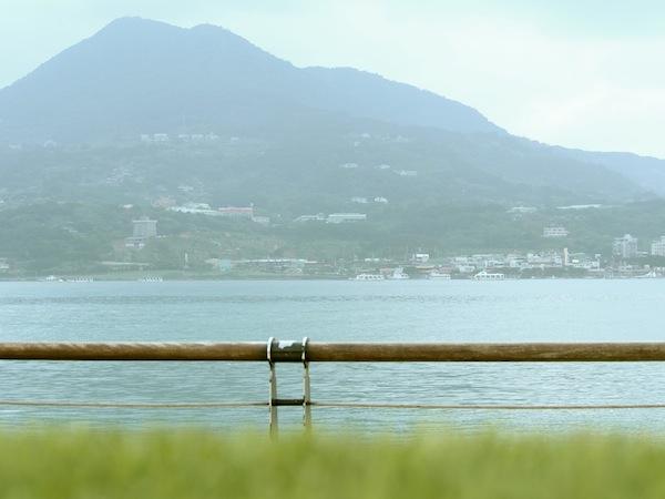 淡水 風景②
