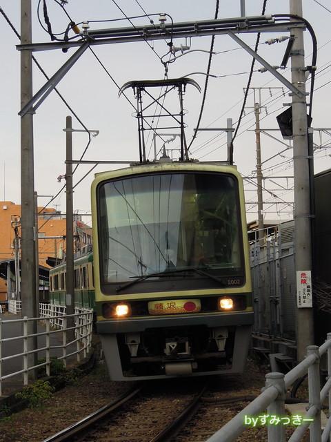 2002F