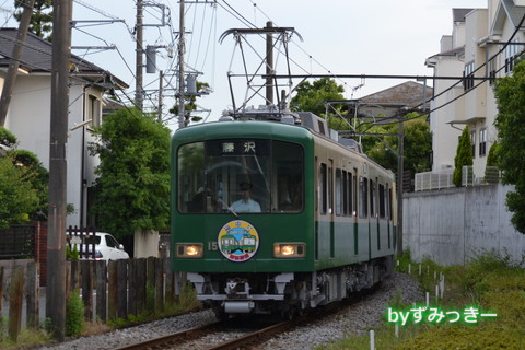 1502F