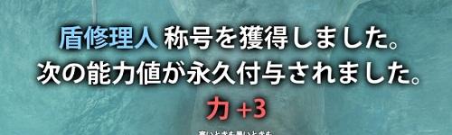 2012_10_31_0000.jpg