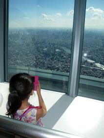 skytreekesiki2.jpg