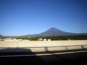 toifuji2.jpg