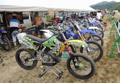 Fバイク-1