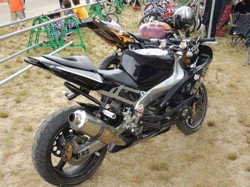 Eバイク-1