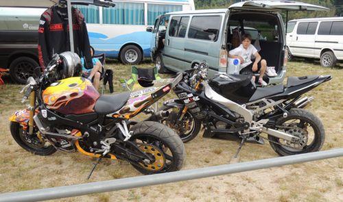 Eバイク-2