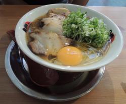 徳島ラーメン2