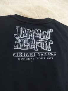 Tシャツ③ - コピー