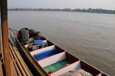 Laos#01