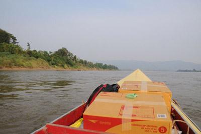 Laos#02