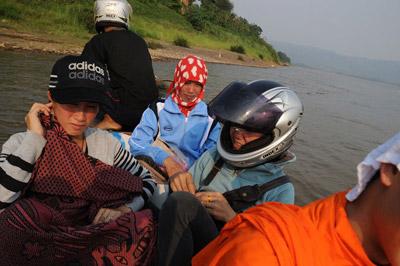 Laos#03