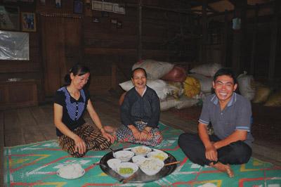Laos#04