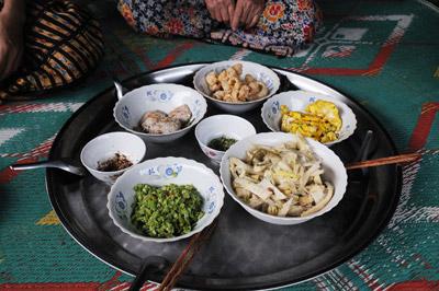 Laos#05