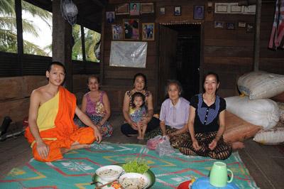 Laos#06