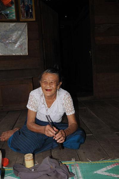 Laos#07
