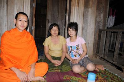 Laos#08