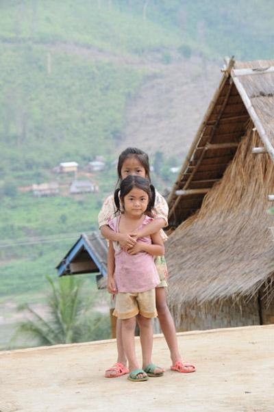 Laos#09