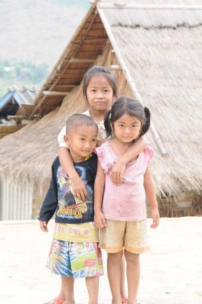 Laos#10