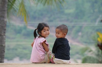 Laos#11