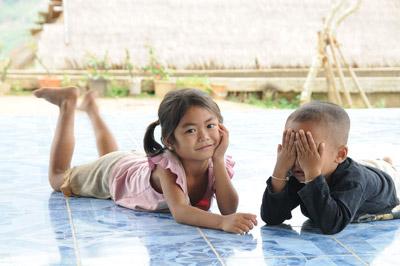 Laos#12