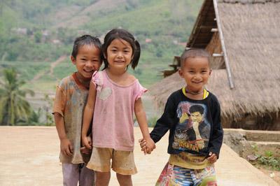 Laos#13