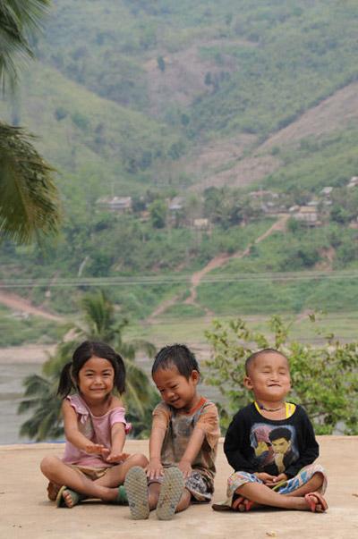 Laos#14