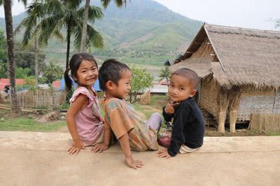Laos#15