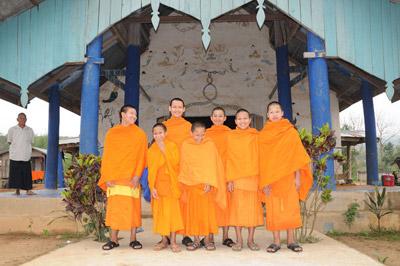 Laos#16