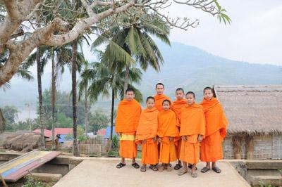 Laos#17