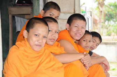 Laos#18
