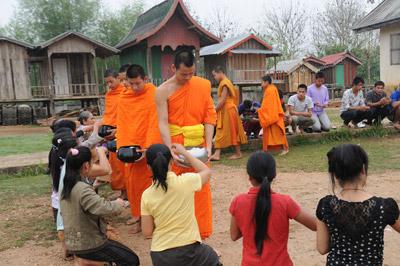 Laos#19