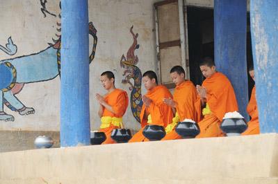 Laos#20