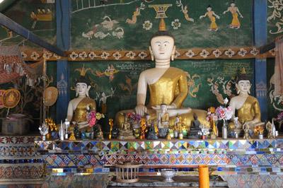 Laos#21