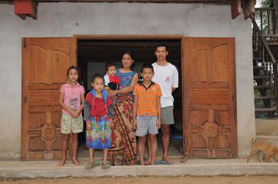 Laos#27