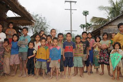 Laos#31