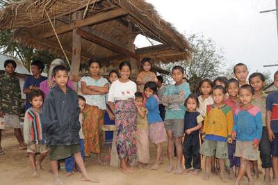 Laos#32