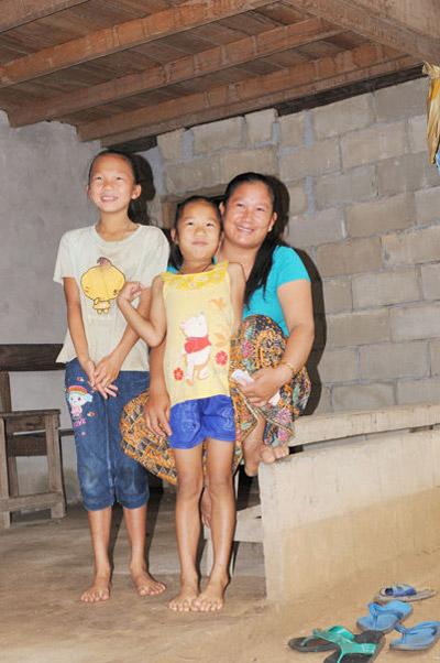 Laos#28