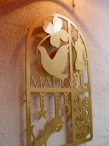 mado201203-23.jpg