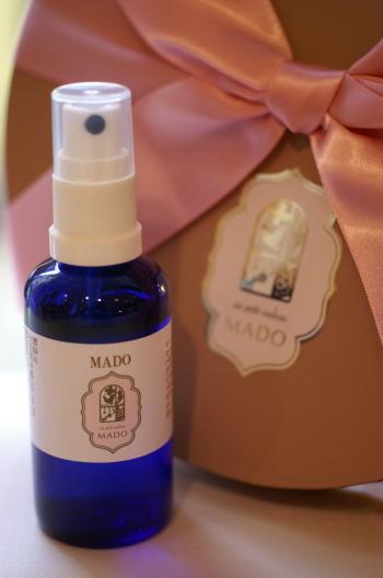 mado201205-10.jpg