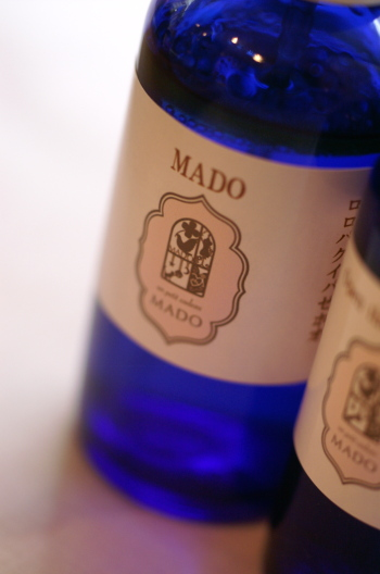 mado201205-3.jpg