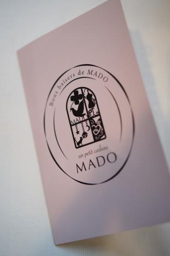mado201206-47.jpg