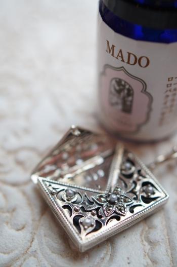 mado201207-20.jpg