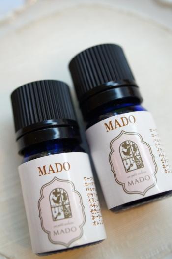 mado201207-25.jpg