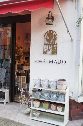 mado201208-92.jpg